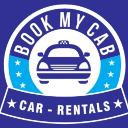 Bookmycab discount coupon codes